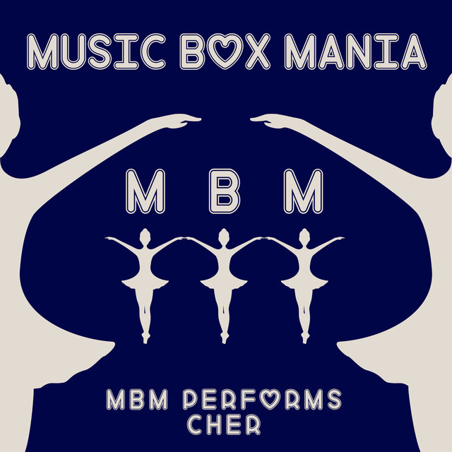 MBM Performs Cher