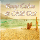 Chill Out Cafe