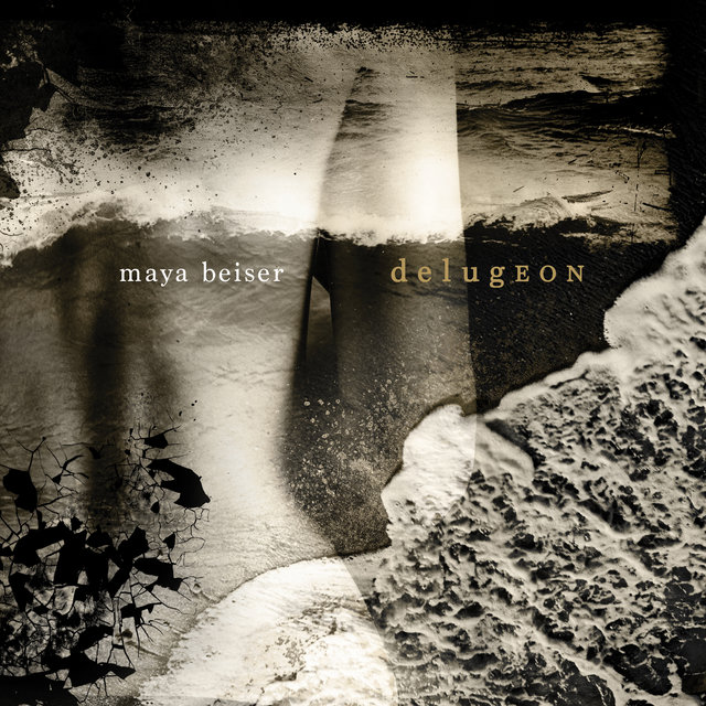 Slow Seasons: Summer. Adagio (Recomposed by Maya Beiser)
