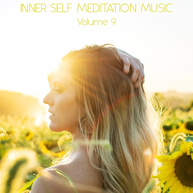 Inner Self Meditation Music, Vol. 9