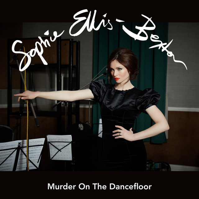 Murder on the Dancefloor (Orchestral Versions)