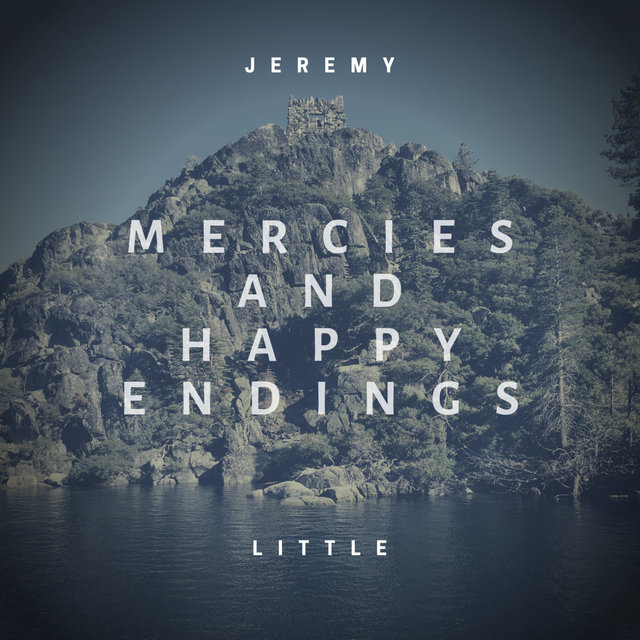 Mercies and Happy Endings