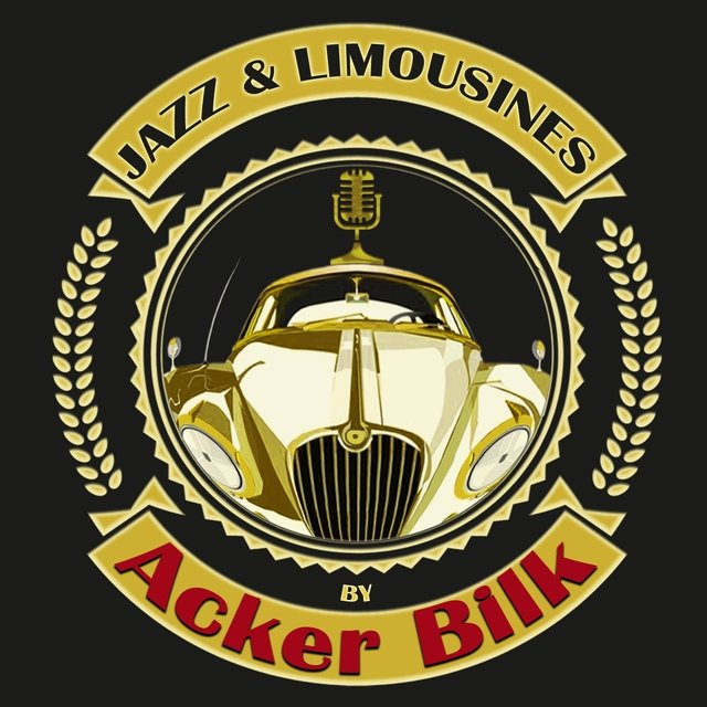 Jazz & Limousines by Acker Bilk