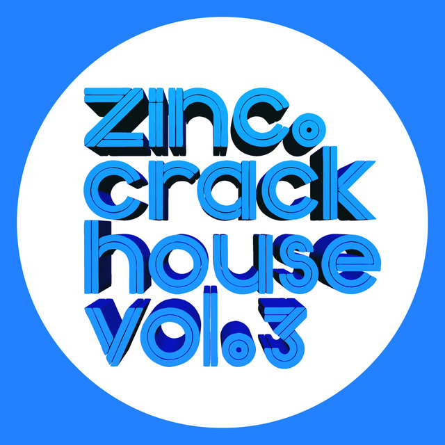 Crackhouse, Vol. 3