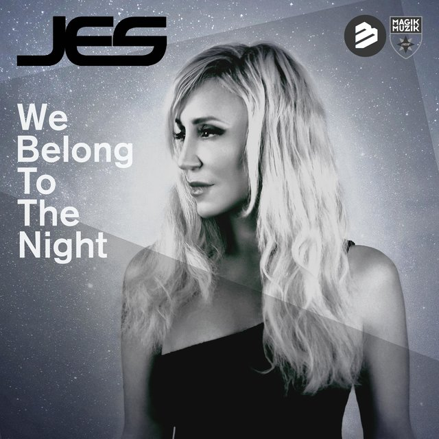 We Belong to the Night