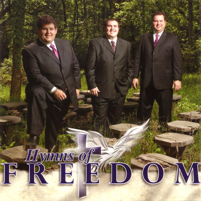Hymns of Freedom