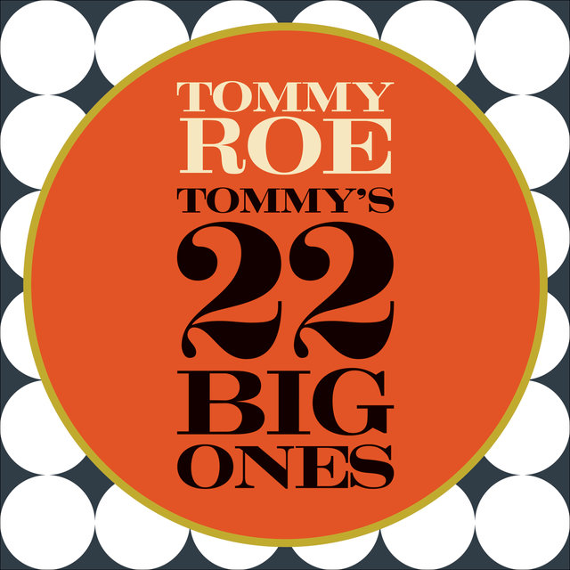 Tommy's 22 Big Ones