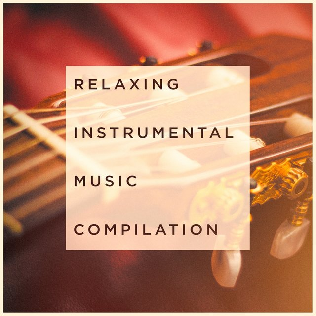 Relaxing Instrumental Music Compilation