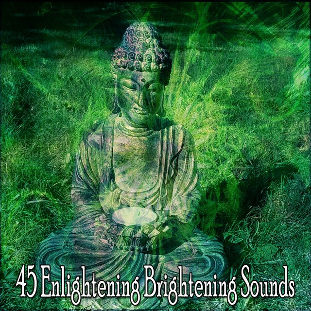 45 Enlightening Brightening Sounds