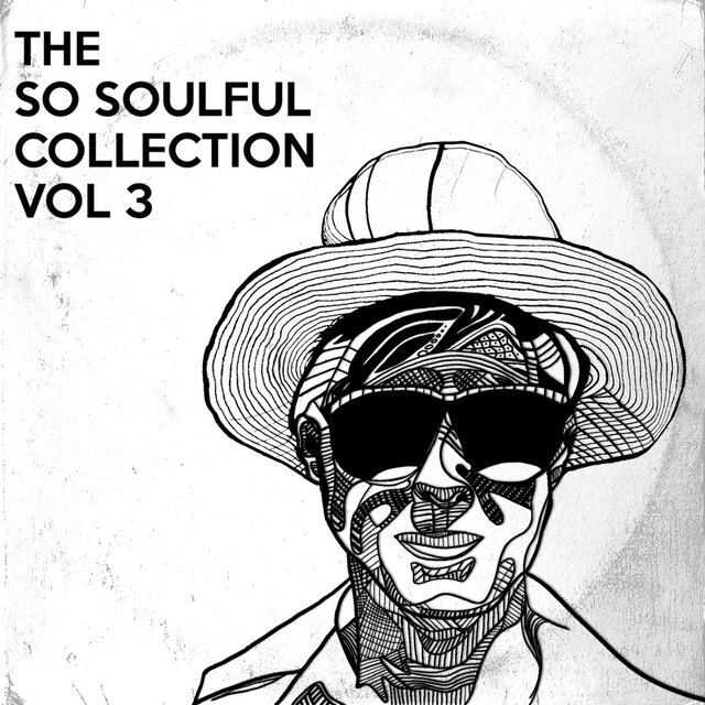 The So Soulful Collection Vol. 3