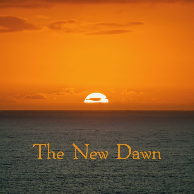 The New Dawn