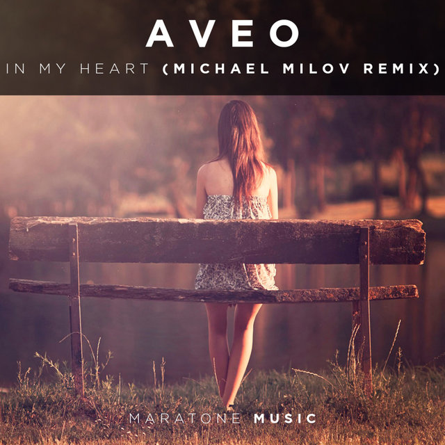In My Heart (Michael Milov Remix)