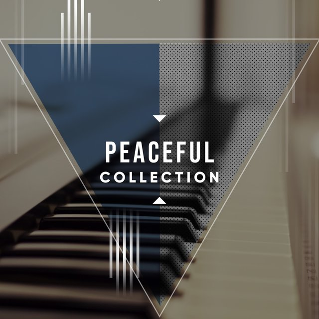 Peaceful Chillout Collection