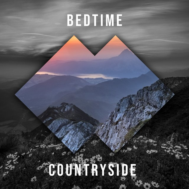 Bedtime Countryside, Vol. 2
