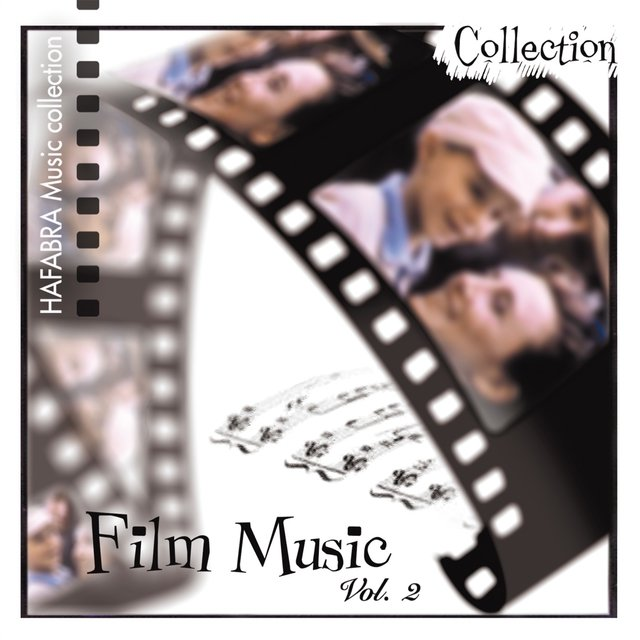 Film Music Vol. 2