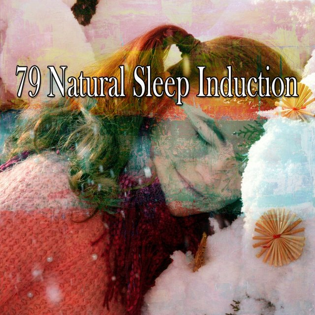 79 Natural Sleep Induction
