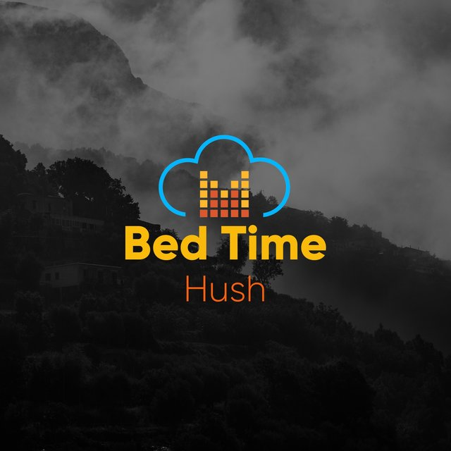 # 1 Album: Bed Time Hush