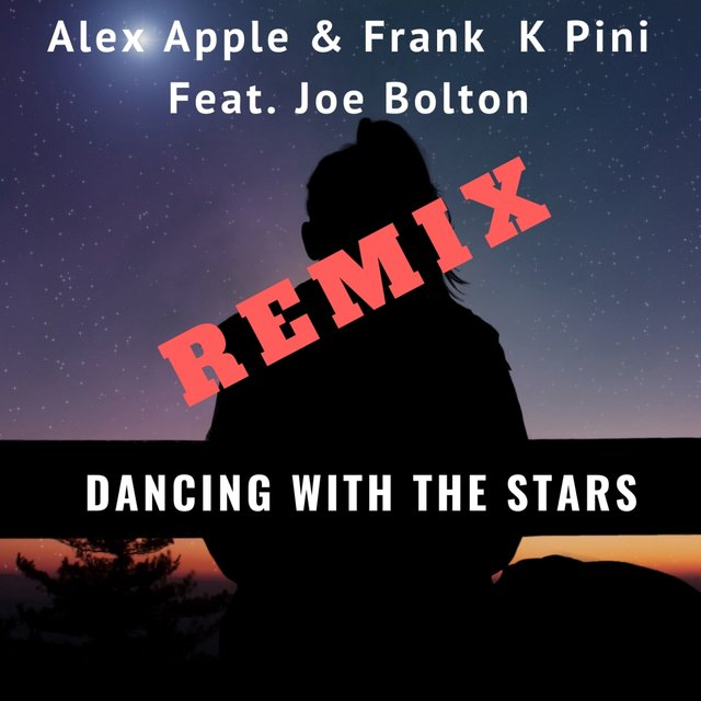 Dancing With The Stars (Remix)
