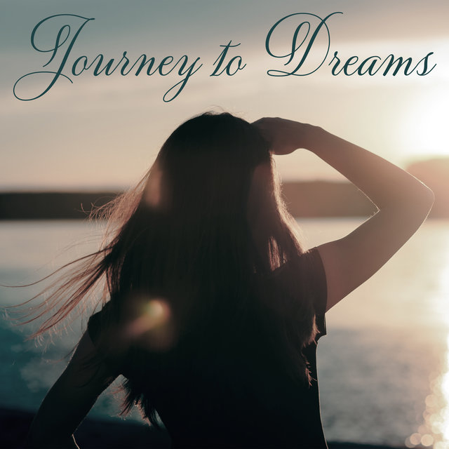Journey to Dreams – Life is Short Capture Every Moment