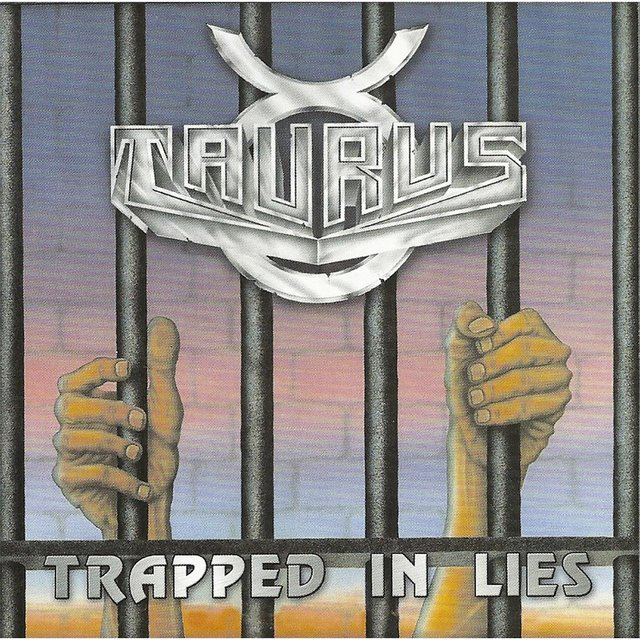 Trapped in Lies