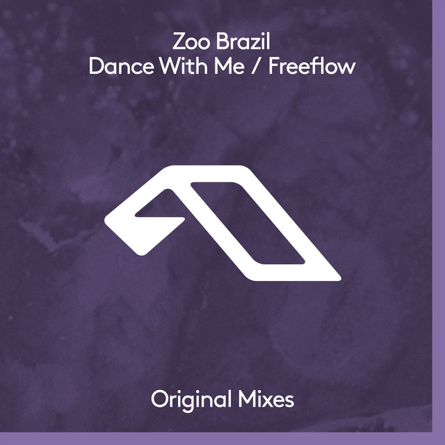 Dance With Me / Freeflow