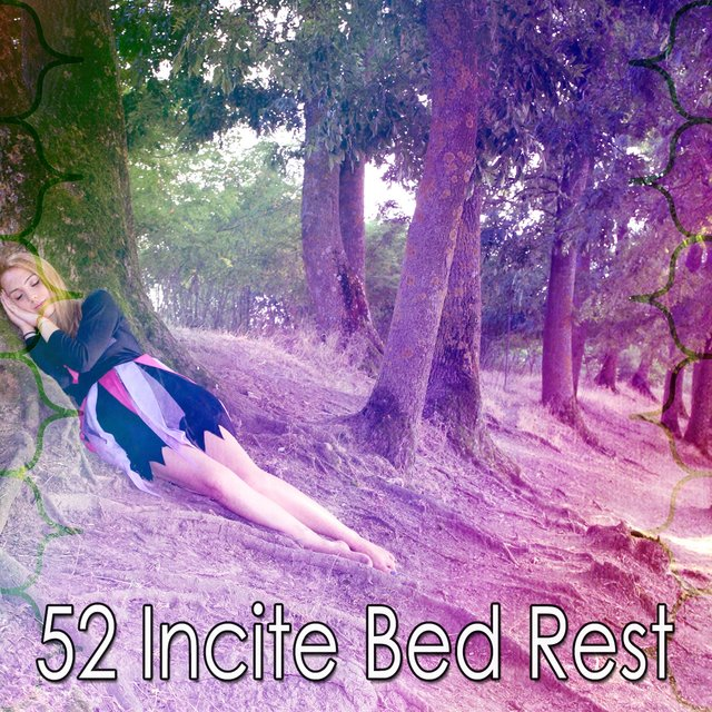 52 Incite Bed Rest