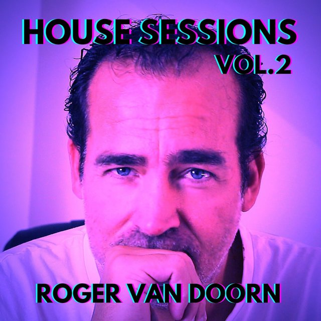 House Sessions, Vol. 2