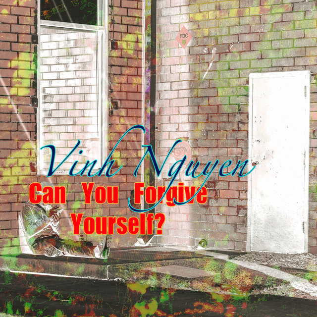 Can You Forgive Yourself?