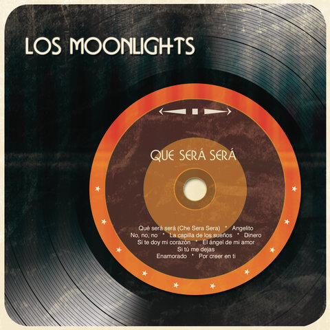 Los Moonlights