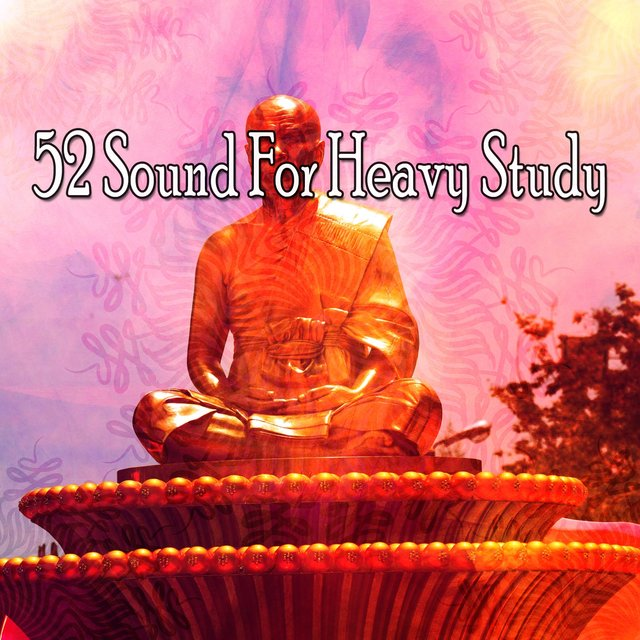 52 Sound for Heavy Study