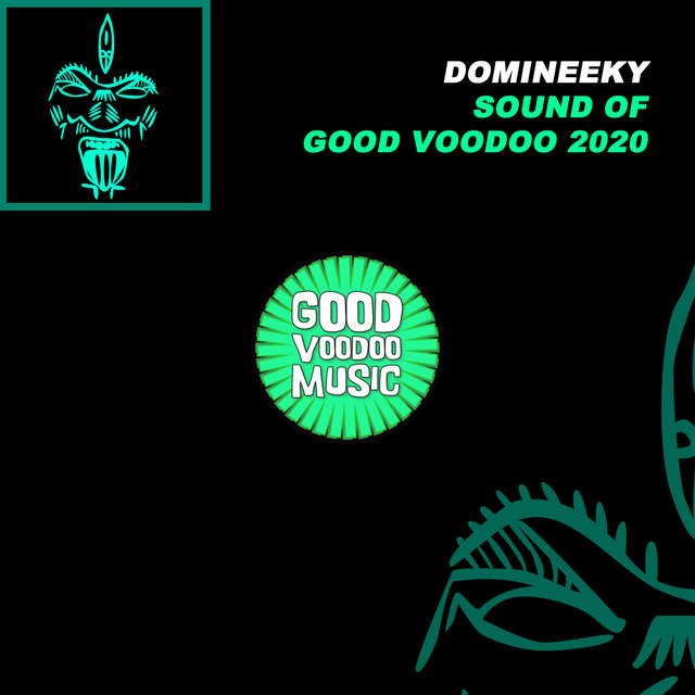 Sound of Good Voodoo 2020