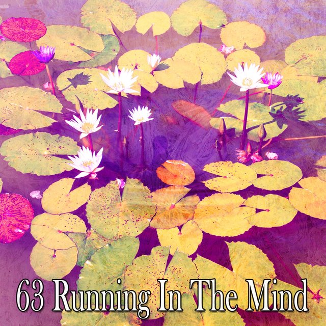 63 Running in the Mind