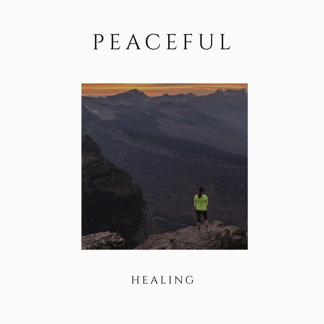 # Peaceful Healing