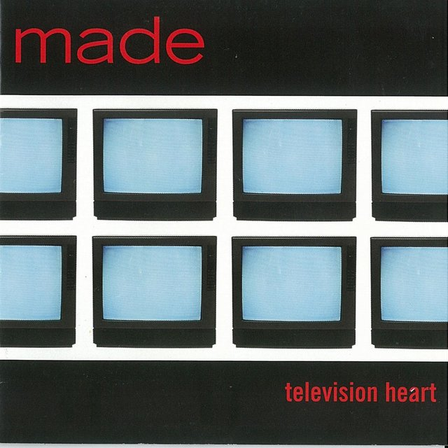 Television Heart
