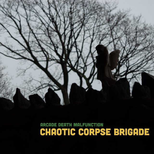 Chaotic Corpse Brigade