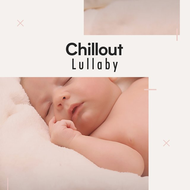 Quiet Chillout Lullaby