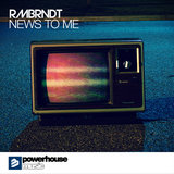 News to Me (Radio Edit)