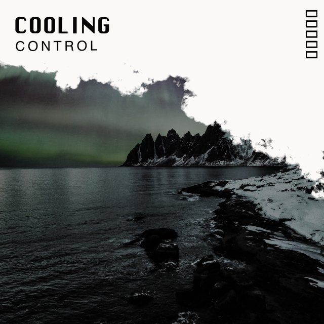 # Cooling Control
