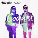Coolant (Club Mix)