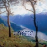 Sonata No. 2 In G-Major, Op. 13 - Allegretto Tranquillo