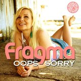 Oops Sorry (Radio Mix)