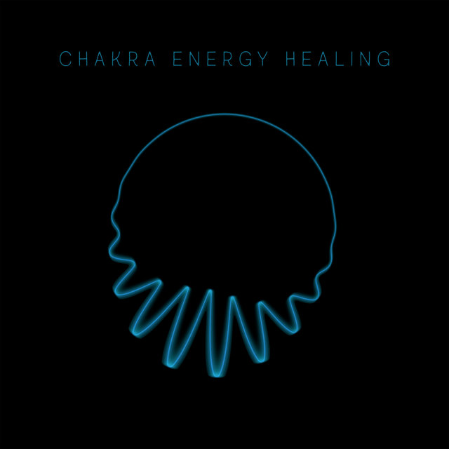 Chakra Energy Healing: Chakra Meditation to Align, Open and Control Energy Flow