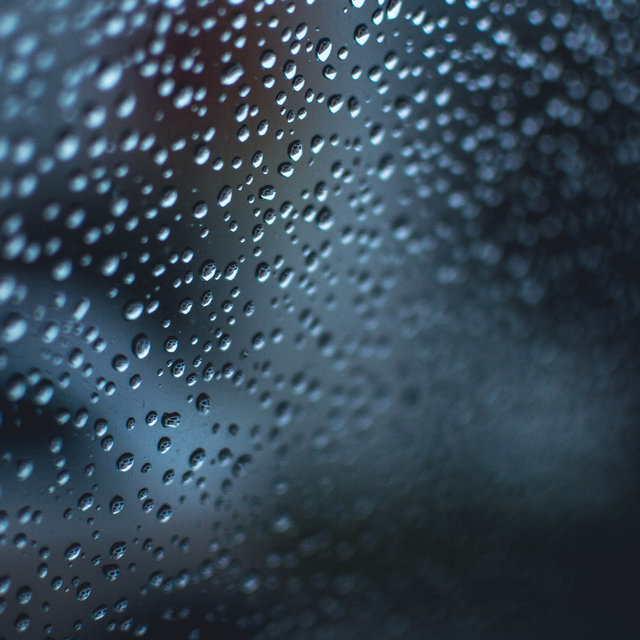 35 Soothing Rainfall Sounds