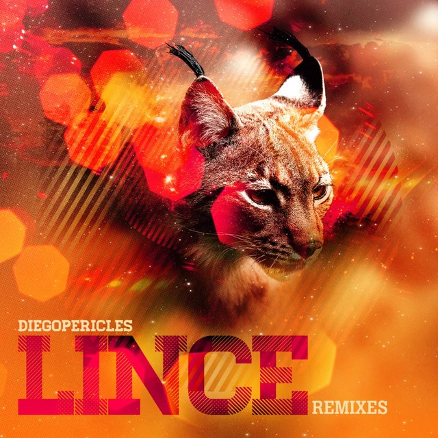 Lince Remixes