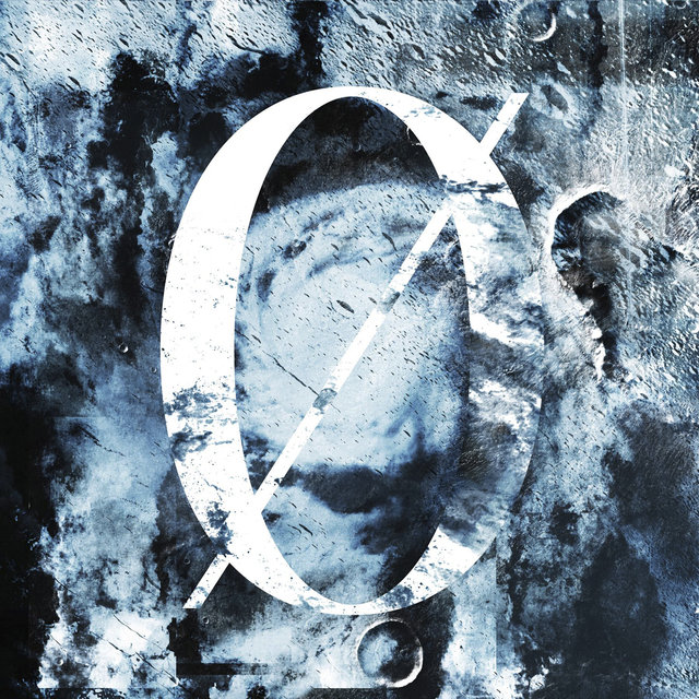 O (disambiguation) (deluxe edition) [music download]: underoath.