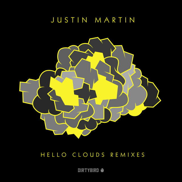 Hello Clouds (Remixes)