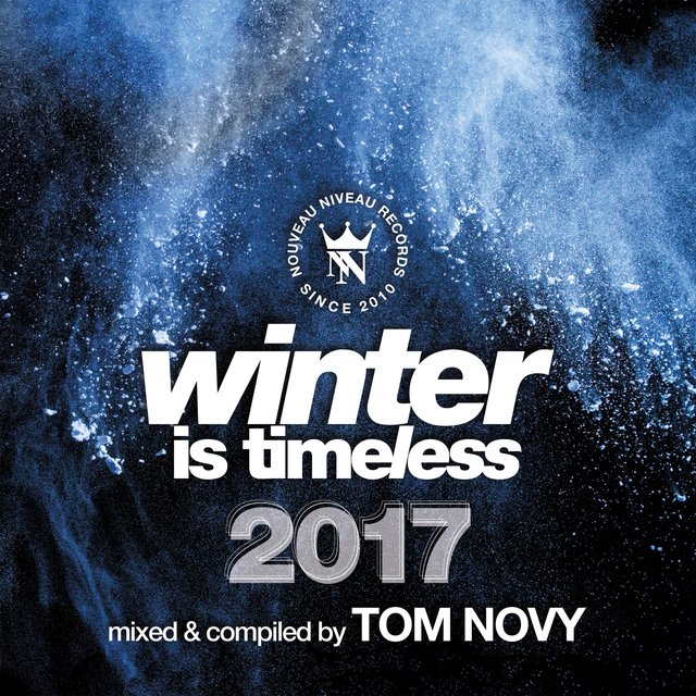 Winter Is Timeless 2017