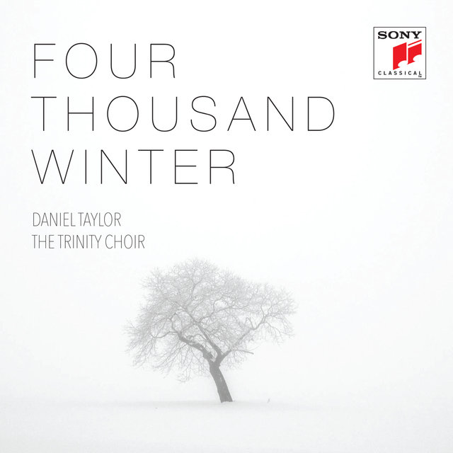 Four Thousand Winter
