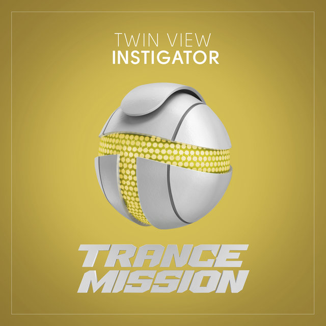 Instigator (Extended Mix)