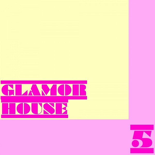 Glamor House, Vol. 5